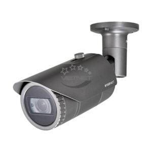 E_HCO-6070R_Camera_AHD_Analog_Wisenet (1)