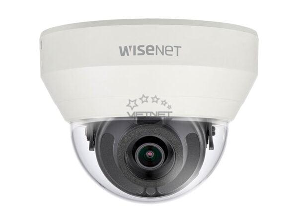 HCD-6010_Camera_AHD_Analog_Wisenet (2)