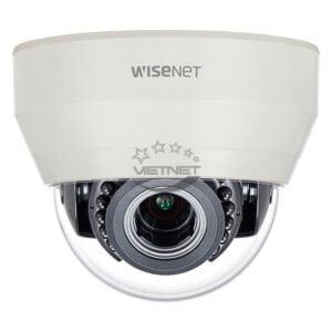 HCD-6080RN_Camera_AHD_Analog_Wisenet (2)