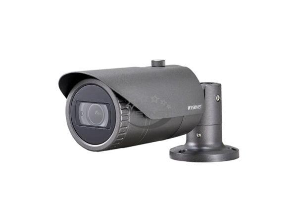 HCO-6070R_Camera_AHD_Analog_Wisenet (2)
