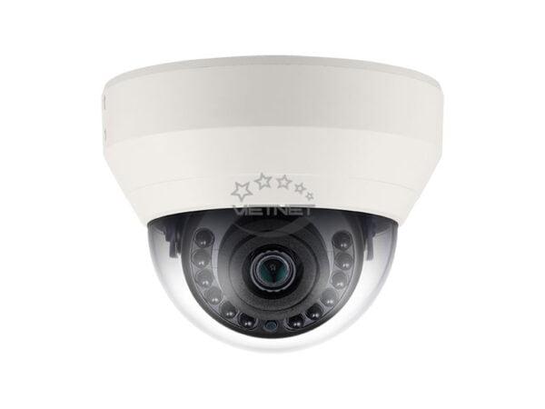 SCD-6023R__Camera_AHD_Analog_Wisenet (1)