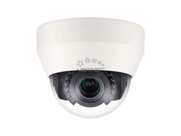 SCD-6083R_Camera_AHD_Analog_Wisenet (1)