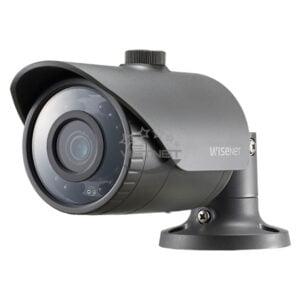 SCO-6023R_Camera_AHD_Analog_Wisenet (1)