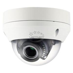SCV-6083R_Camera_AHD_Analog_Wisenet (1)