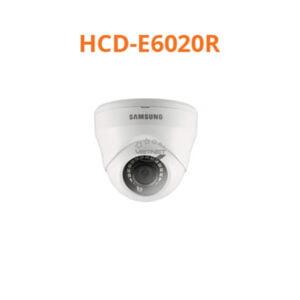 camera-samsung-wisenet-hcd-e6020r-1