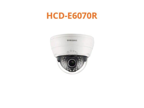 camera-samsung-wisenet-hcd-e6070r