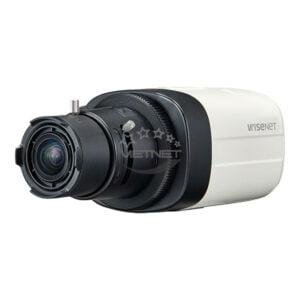 HCB-6000P_Camera_Wisenet_BOX_AHD (1)