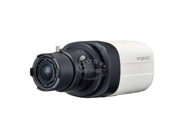 HCB-6000P_S_Camera_Wisenet_AHD_PTZ (1)