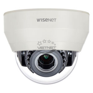 HCD-6080RA_Camera_Wisenet_AHD (3)
