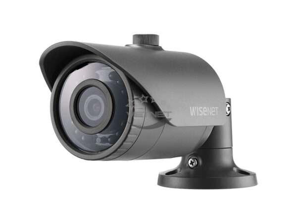 HCO-6020R_S_Camera_Wisenet_AHD_PTZ (1)