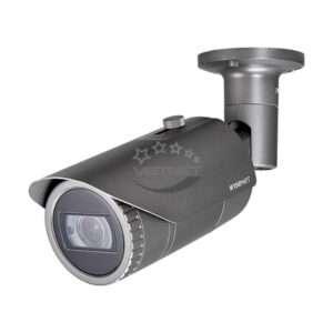 HCO-6070R_Camera_Wisenet_AHD_Analog_ (1)