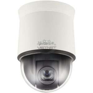 HCP-6320A_HCP-6230_Camera_Wisenet_AHD_PTZ