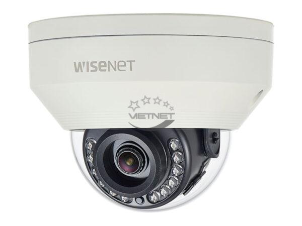HCV-7010RA_7020RA_7030RA_Camera_Wisenet_AHD (1)