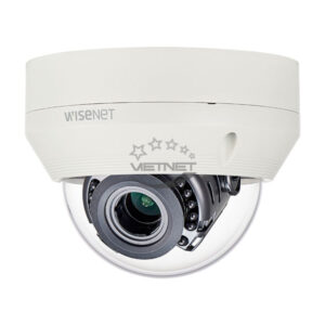 HCV-7070RA_HCV-6080RP_Camera_Wisenet_AHD_PTZ (1)