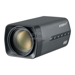 HCZ-6320_FS_Camera_Wisenet_AHD_BOX (1)