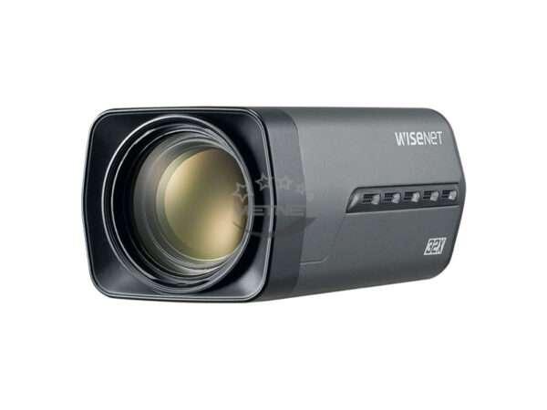 HCZ-6320_FS_Camera_Wisenet_AHD_BOX (1)