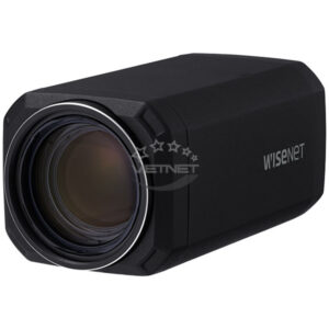 HCZ-6321_FS2_Camera_Wisenet_AHD_BOX (1)