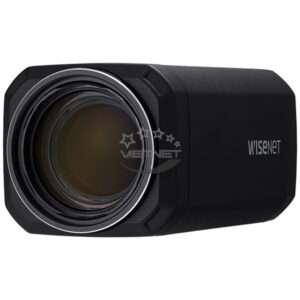 HCZ-6321_FS2_Camera_Wisenet_AHD_BOX (1)