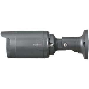 LNO-6010R_LNO-6020R_LNO-6030R_Camera_IP_Bullet_Wisenet (1)