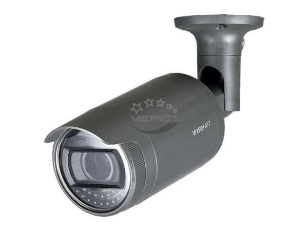 LNO-6070R_Camera_IP_Dome_Wisenet (1)