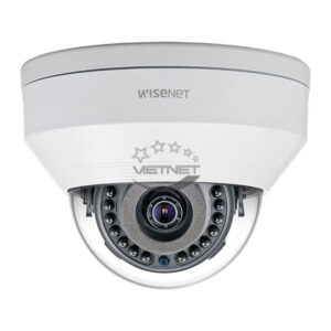LNV-6010R_LNV-6020R_LNV-6030R_Camera_IP_Dome_Wisenet (1)