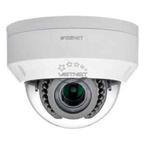 LNV-6070R_Camera_IP_Dome_Wisenet (1)