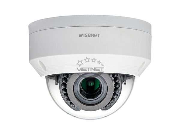 LNV-6070R_Camera_IP_Dome_Wisenet (1)