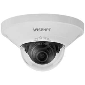 QND-6011_QND-6021_QND-8011_QND-8021_Camera_IP_Wisenet (1)