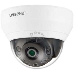 QND-6012R_Camera_IP_Wisenet (1)
