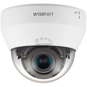 QND-6072R_Camera_IP_Wisenet (1)