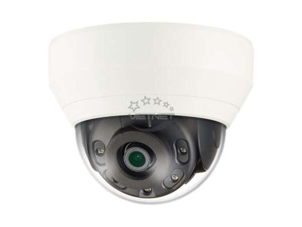 QND-7010R_QND-6010R_Camera_IP_Wisenet (1)