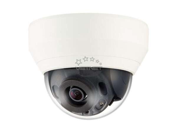 QND-7020R_QND-7030R_QND-6020R_QND-6030R_Camera_IP_Wisenet (1)