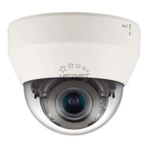 QND-7080R_QND-6070R_Camera_IP_Wisenet (1)