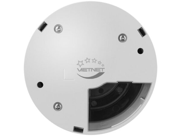 QND-8080R_Camera_IP_Wisenet (1)