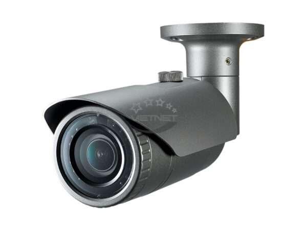 QNO-6070R_Camera_IP_Bullet_Wisenet (2)