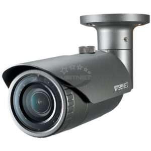 QNO-6072R_Camera_IP_Wisenet (3)