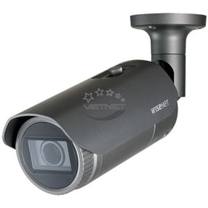 QNO-8080R_Camera_IP_Wisenet (1)