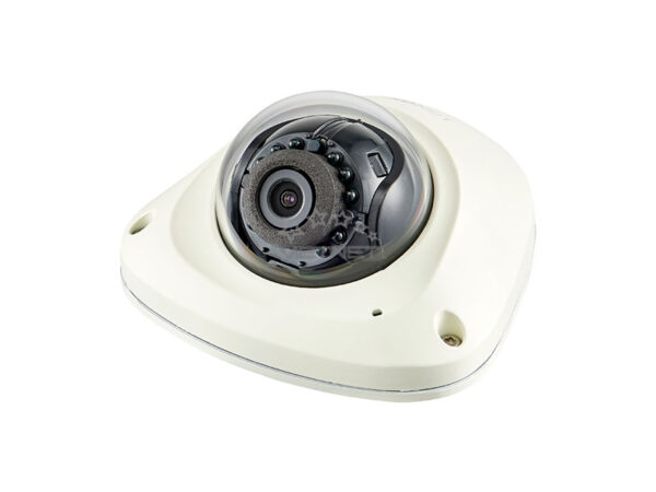 QNV-6023R_QNV-6024RM_Camera_IP_Wisenet (1)