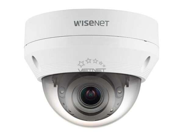 QNV-6082R_Camera_IP_Wisenet (1)