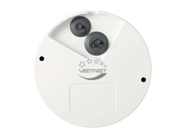 QNV-7020R_QNV-7030R_QNV-6020R_QNV-6030R_Camera_IP_Wisenet (1)