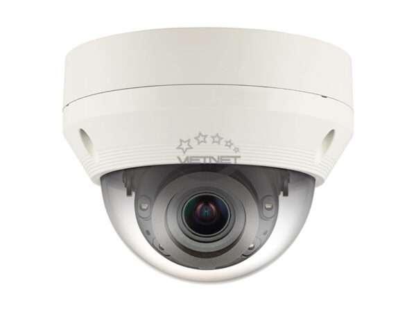 QNV-7080R_QNV-6070R_Camera_IP_Wisenet (1)