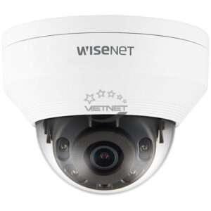 QNV-8010R_Camera_IP_Wisenet (1)