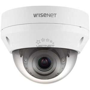 QNV-8080R_Camera_IP_Wisenet (1)