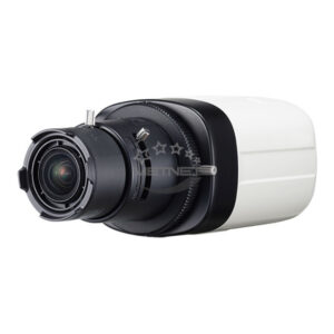 SCB-6003A_Camera_Wisenet_AHD (1)
