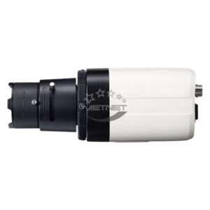 SCB-6003_Camera_Wisenet_AHD_BOX (1)