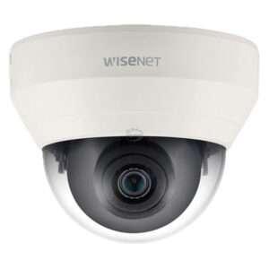 SCD-6013_Camera_Wisenet_AHD_PTZ (2)