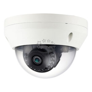 SCV-6023R_Camera_Wisenet_AHD_PTZ (1)