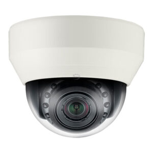 SND-6084R_Camera_IP_Dome_Wisenet (1)