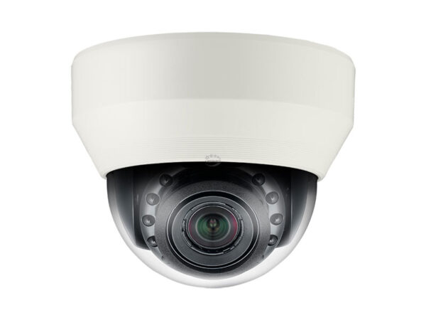 SND-6084R_Camera_IP_Dome_Wisenet (1)