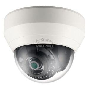 SND-L6013R__Camera_IP_Dome_Wisenet (2)